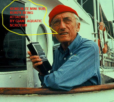 JACQUES COUSTEAU copy