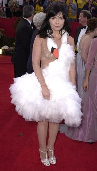 Bjorks-Infamous-Swan-Dress-Love-Hate